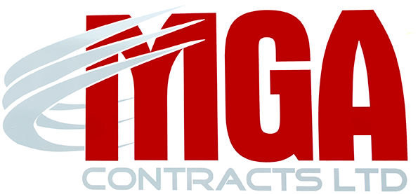 MGA Contracts Ltd -
