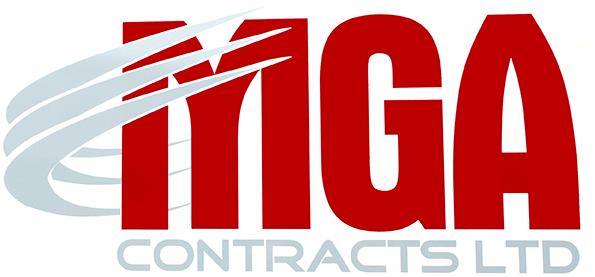 MGA Contracts Ltd -