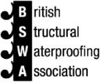 bswa_logo_retina